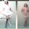 darwin stripper and topless barmaid