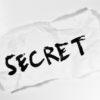 great sex secrets