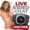 live video sex chat