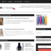 adult wholesaler suppliers magazine